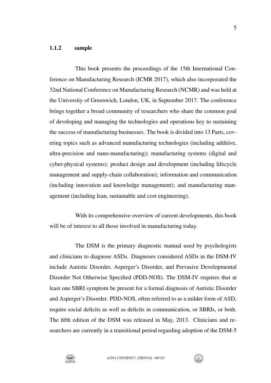 bharatanatyam dissertation topics