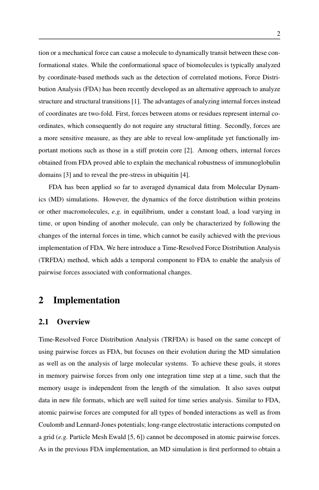 Example of Philosophy & Public Affairs format