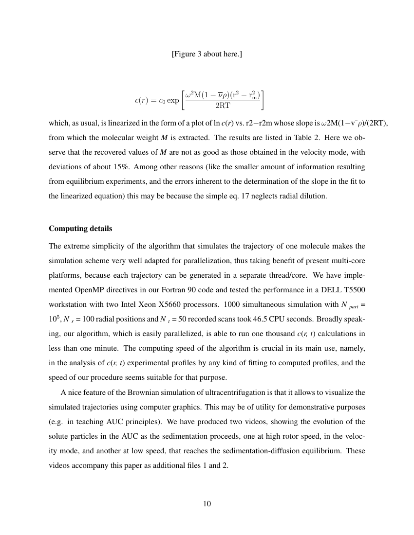 Example of International Journal of Phytoremediation format
