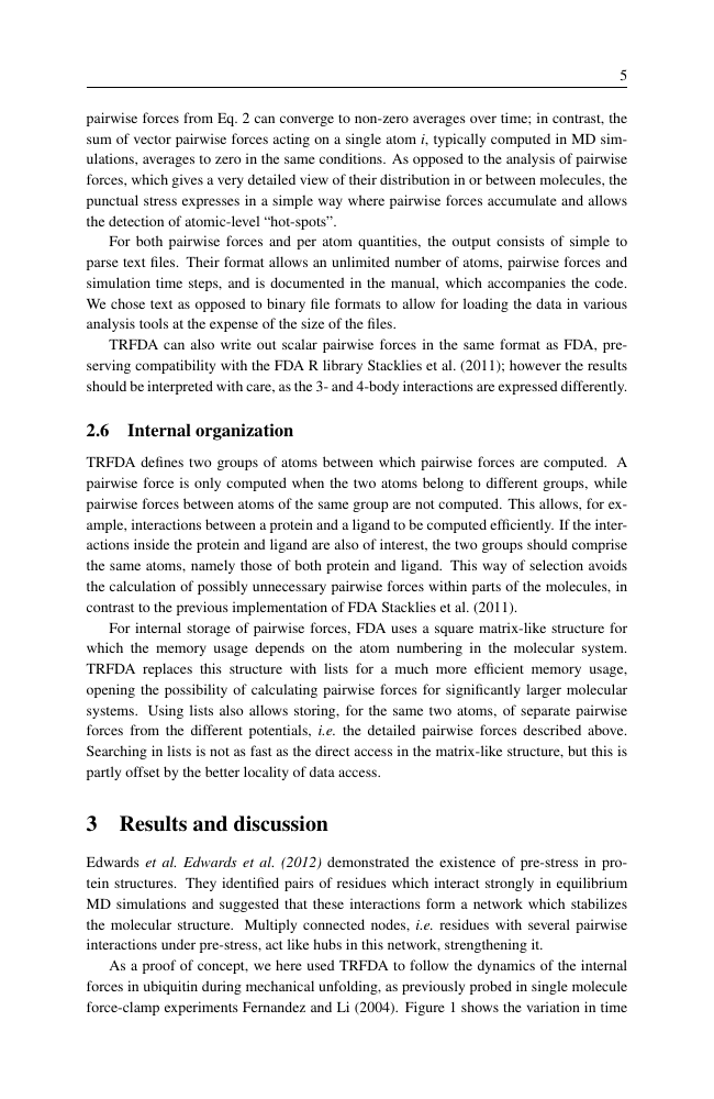 Example of Journal of Multi-Criteria Decision Analysis format