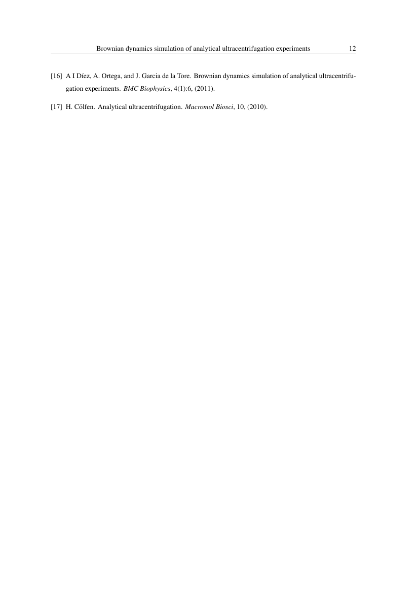 Example of Journal of Nanoscience and Nanotechnology format