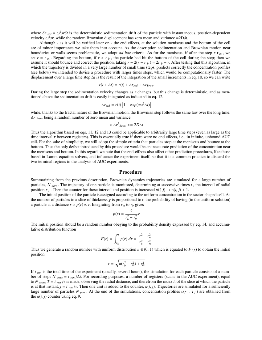 Example of International Conference on Mathematical and Related Sciences format