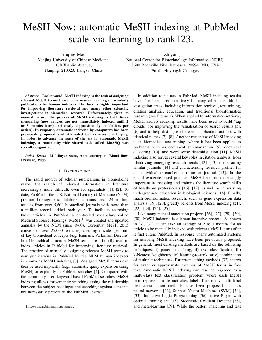 Example of 2018 IEEE 59th Annual Symposium on Foundations of Computer Science (FOCS) format