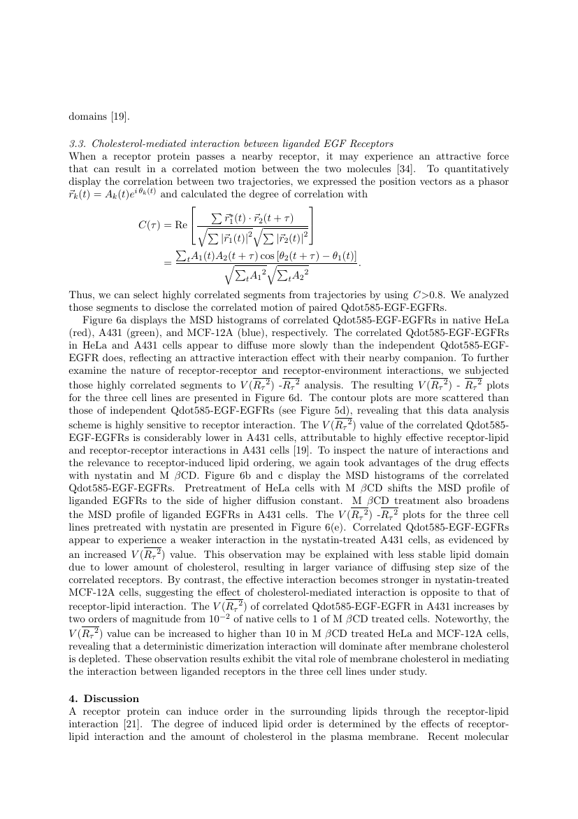 Example of XXXIII International Conference on Equations of State for Matter (ELBRUS 2018), Russian Federation format