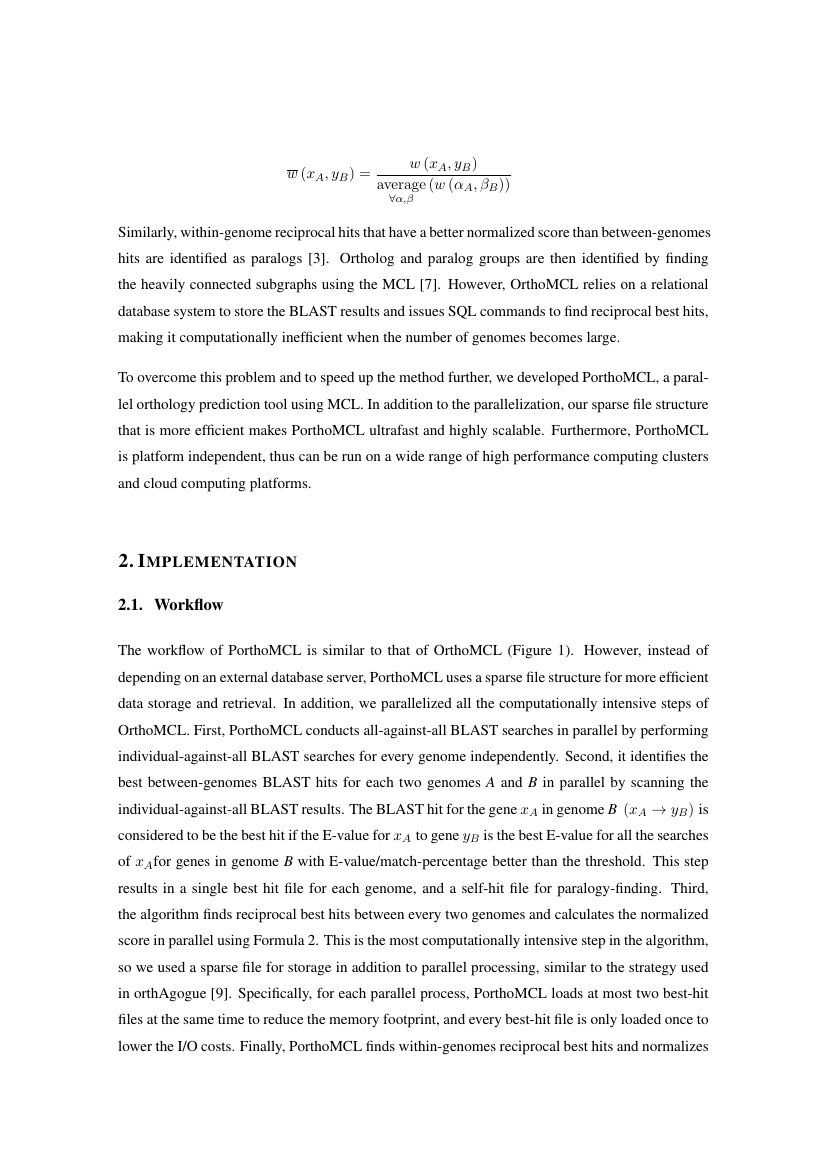 Example of International Journal of Computer Science, Engineering and Information Technology (IJCSEIT) format