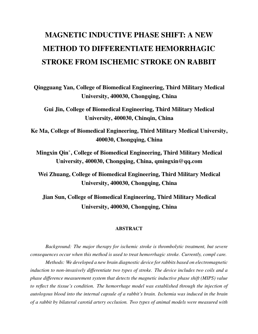 Example of 2nd International Conference on Stem Cells and Regenerative Medicine format