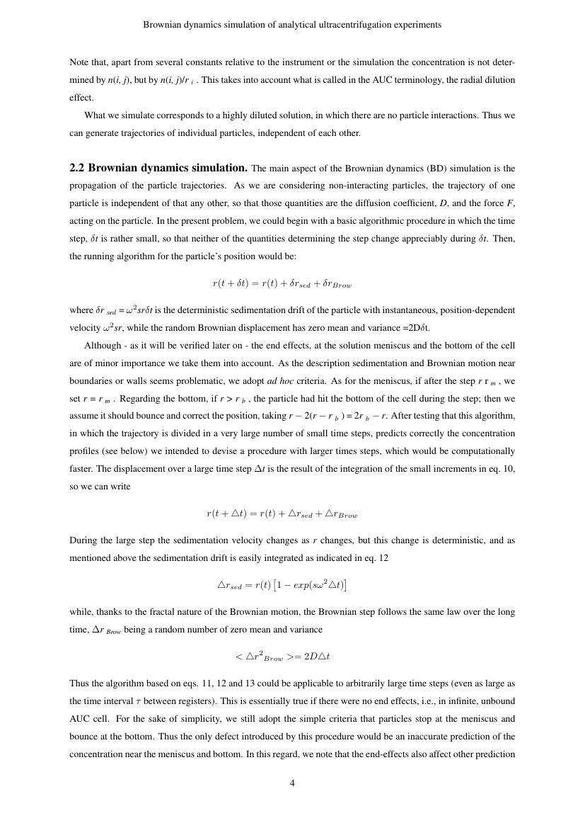 Example of SPE Journal format