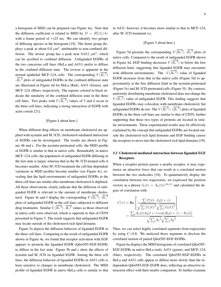 Example of IETE Journal of Research format
