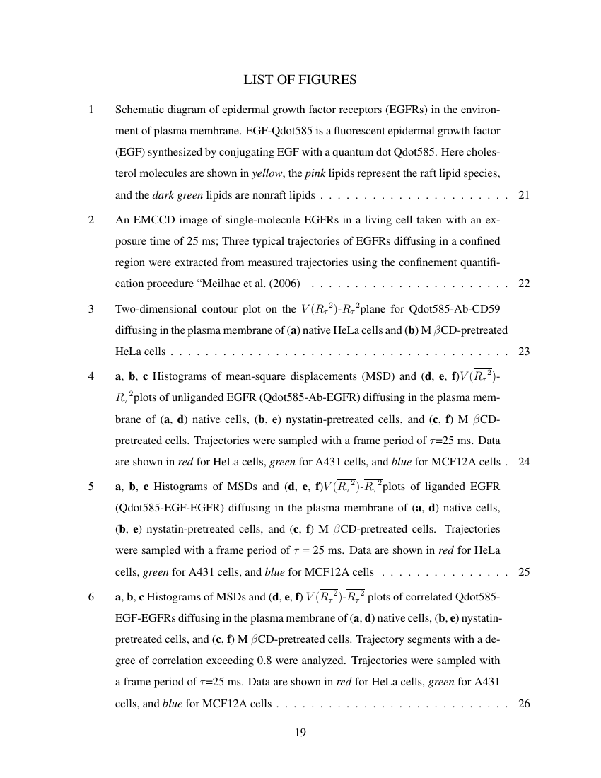 Example of Journal of Foraminiferal Research format