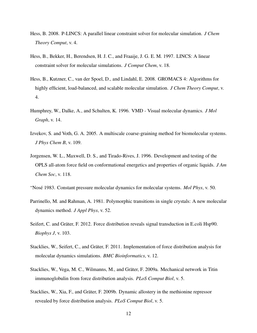 Example of Bulletin of the Seismological Society of America format