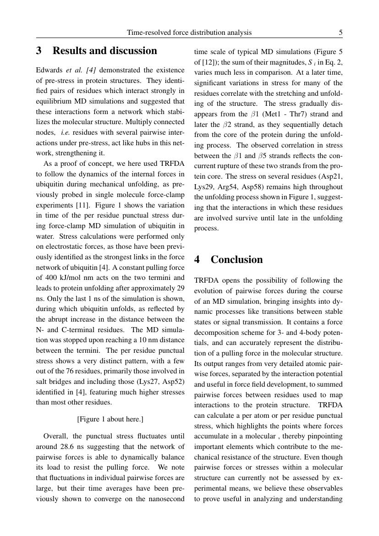 Example of Scandinavian Journal of Immunology format