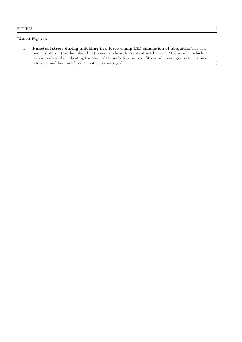 Example of Arabian Journal for Science and Engineering format