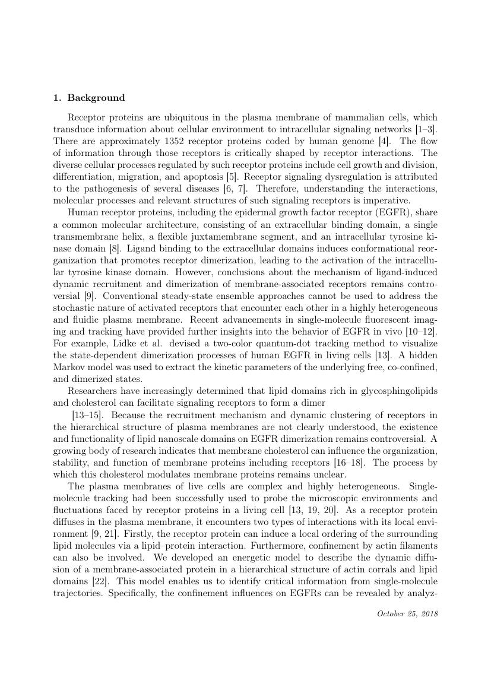 Example of Alexandria Engineering Journal format