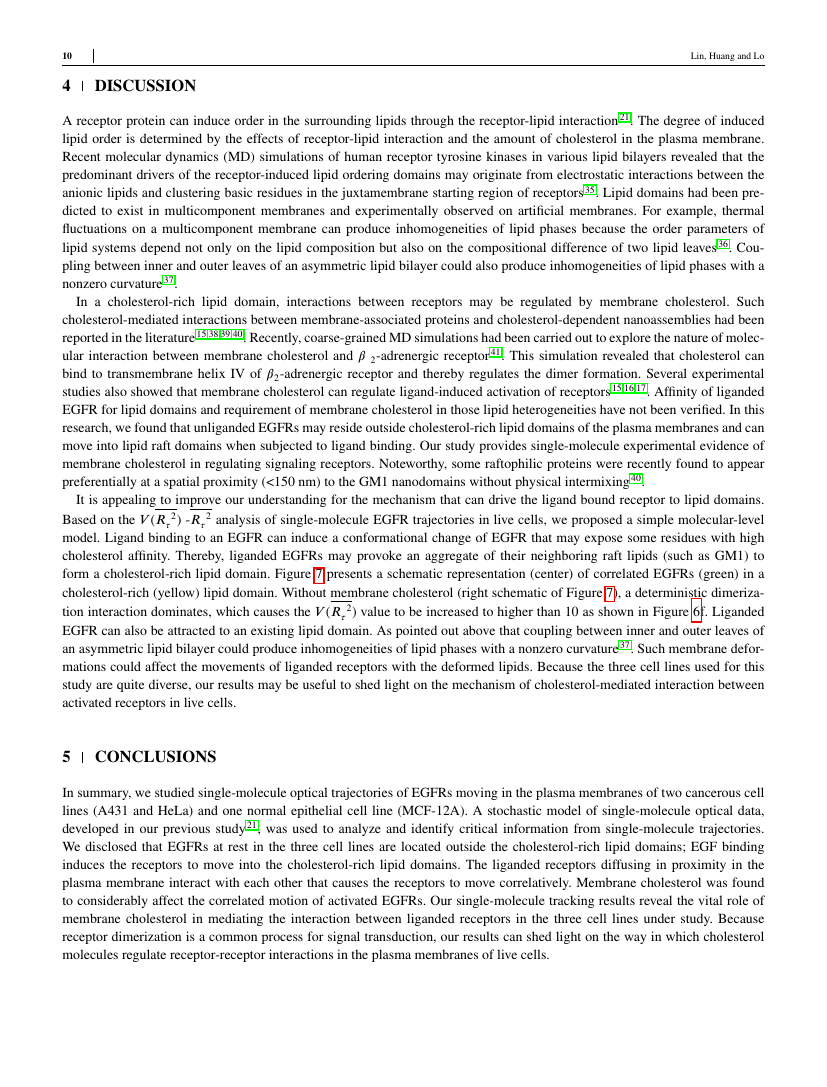 Example of International Journal of Communication Systems format