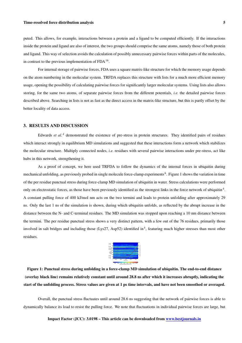 Example of BEST : International Journal of Humanities, Arts, Medicine and Sciences  (BEST: IJHAMS) format