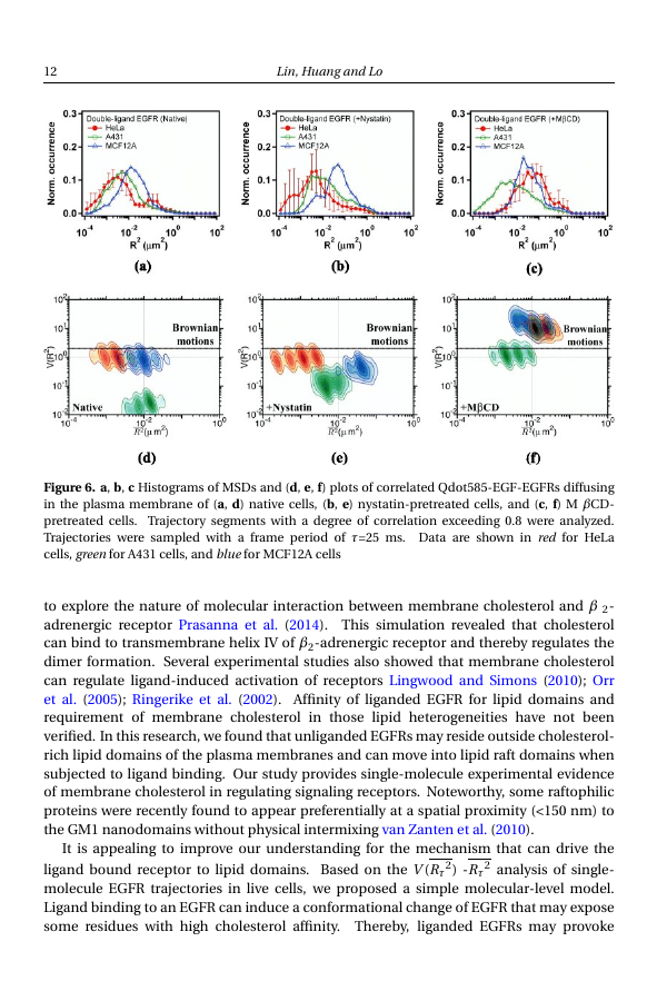 Example of Journal of Underrepresented and Minority Progress format