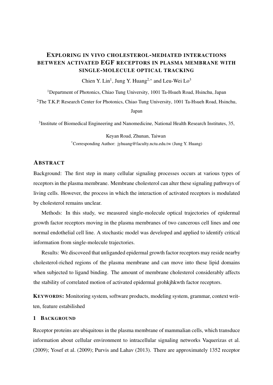 Social Science International Research Network (SSIRN) - SS