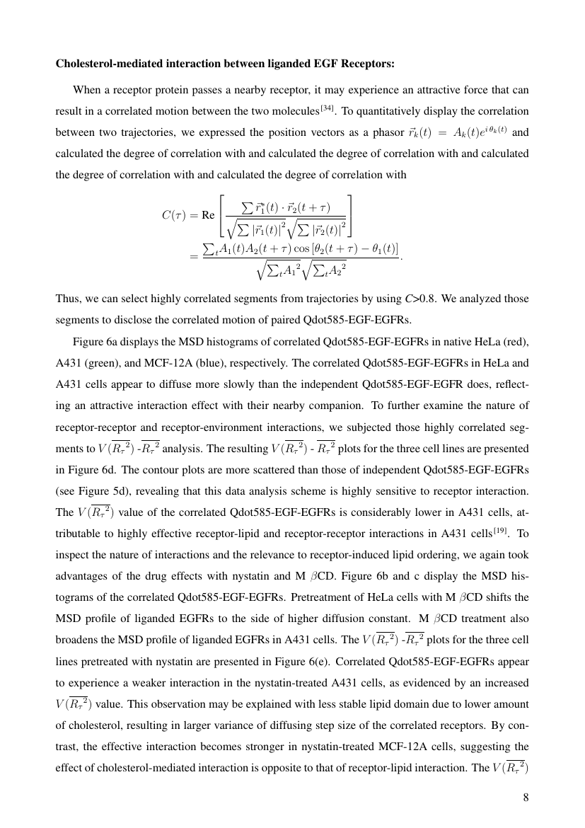 Example of Indian Journal of Pharmaceutical Sciences format