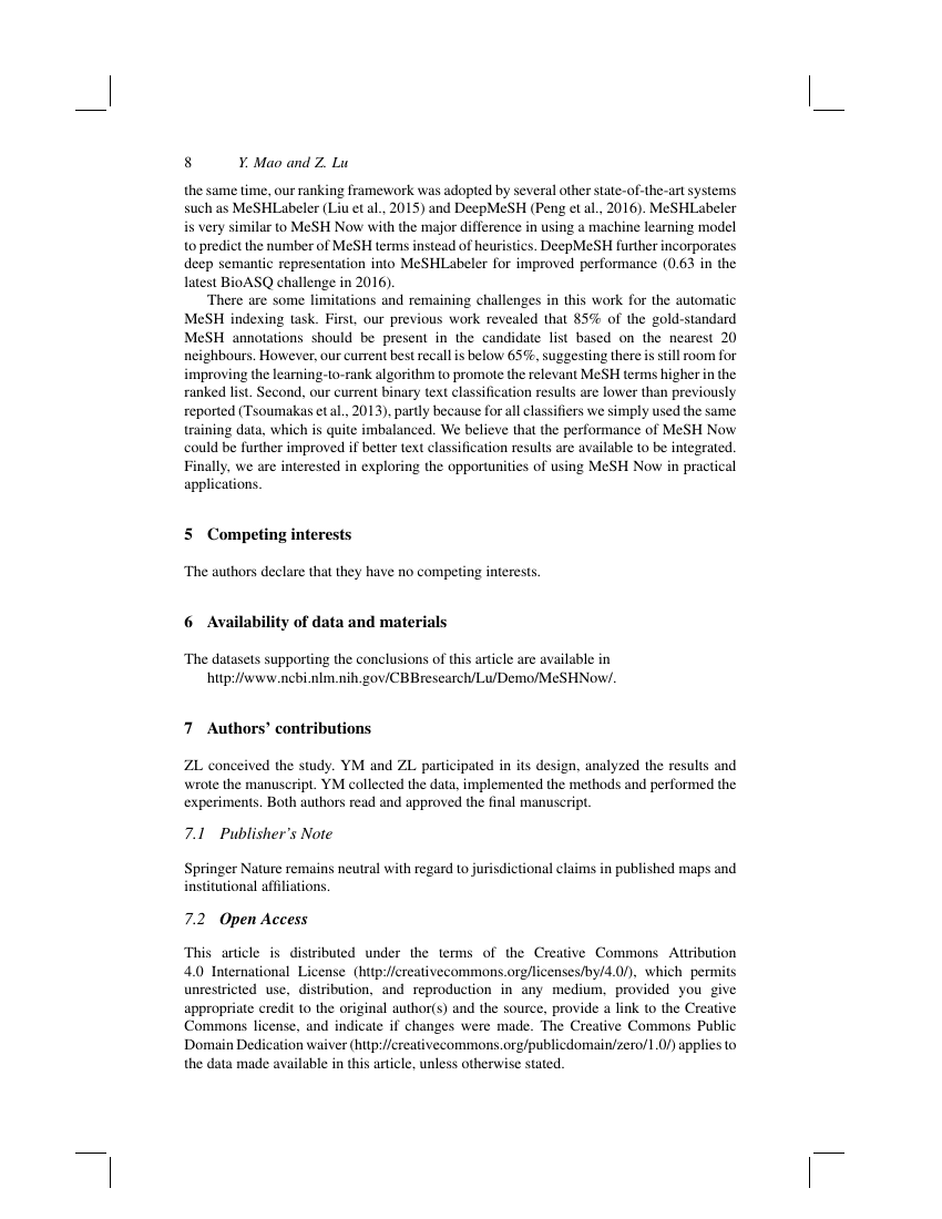 Example of International Journal of Services Operations and Informatics format