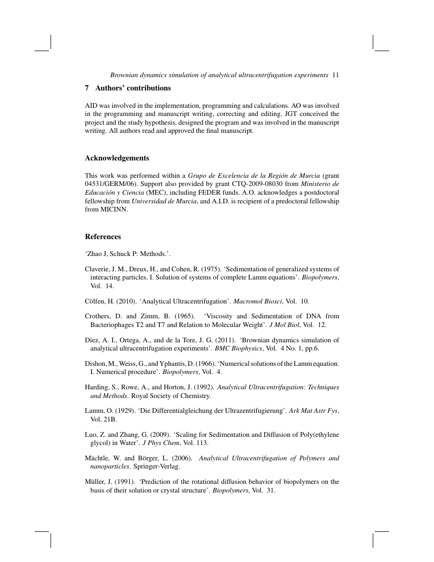 Example of International Journal of Services, Economics and Management format