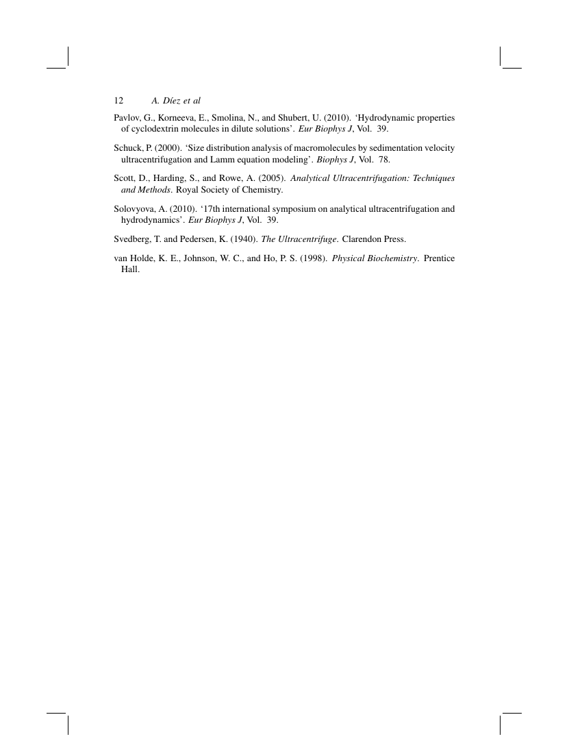 Example of International Journal of Manufacturing Research format