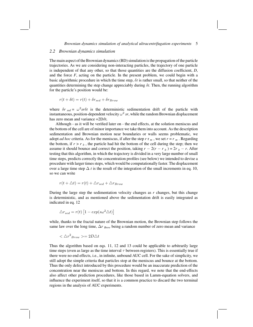 Example of International Journal of Creative Computing format