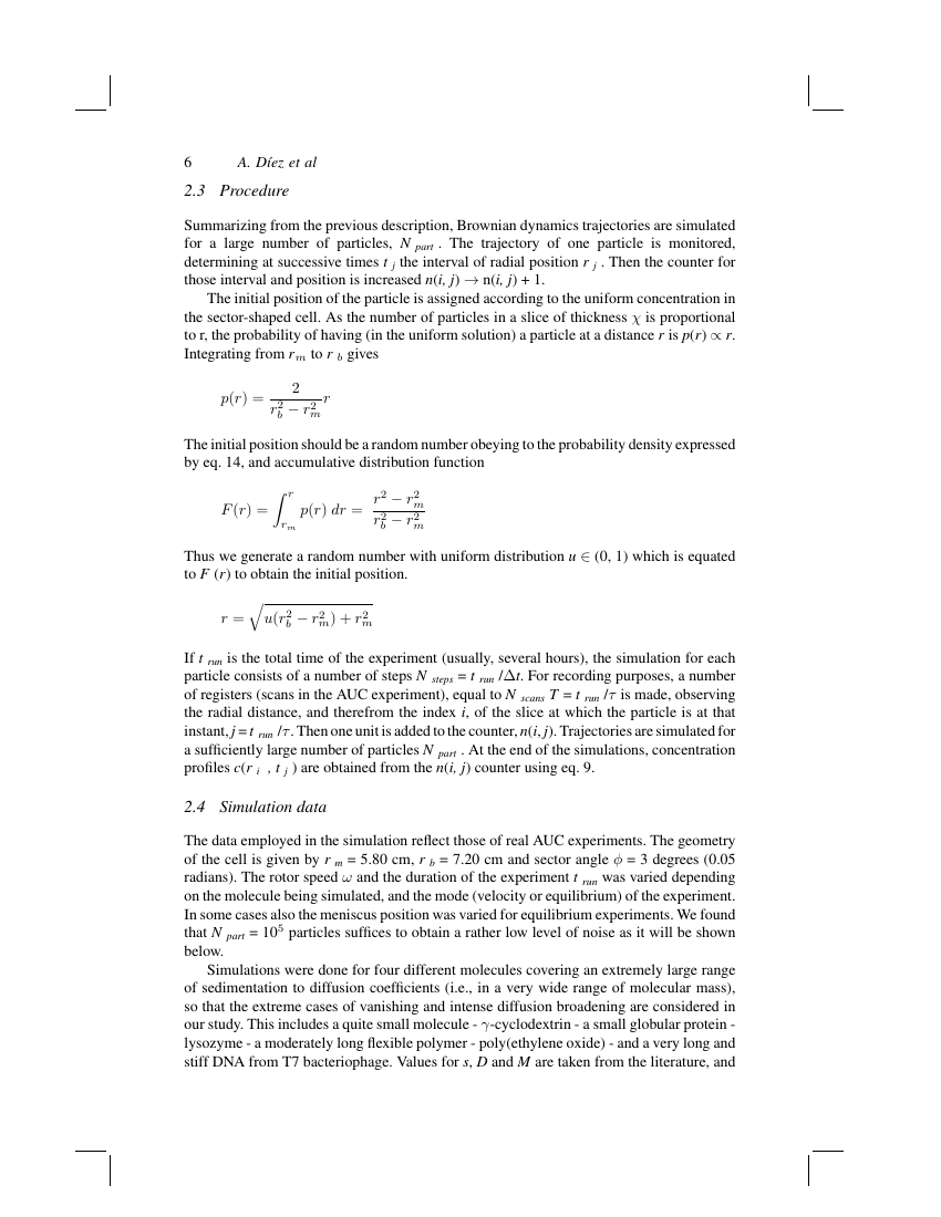 Example of International Journal of Bonds and Derivatives format