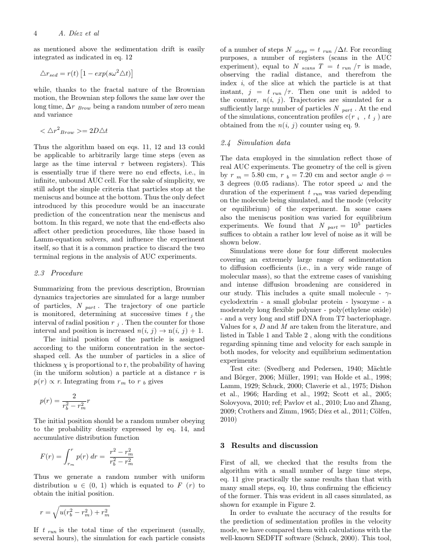 Example of International Journal of Ad Hoc and Ubiquitous Computing format
