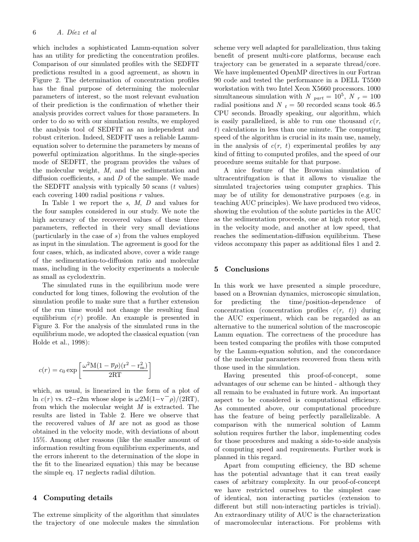Example of International Journal of Applied Cryptography format