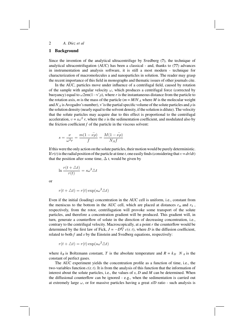 Example of International Journal of Computational Biology and Drug Design format