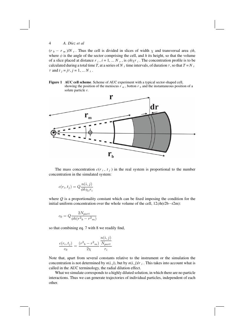 Example of International Journal of Computational Intelligence Studies format