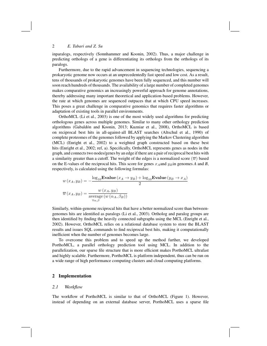 Example of International Journal of Materials Engineering Innovation format