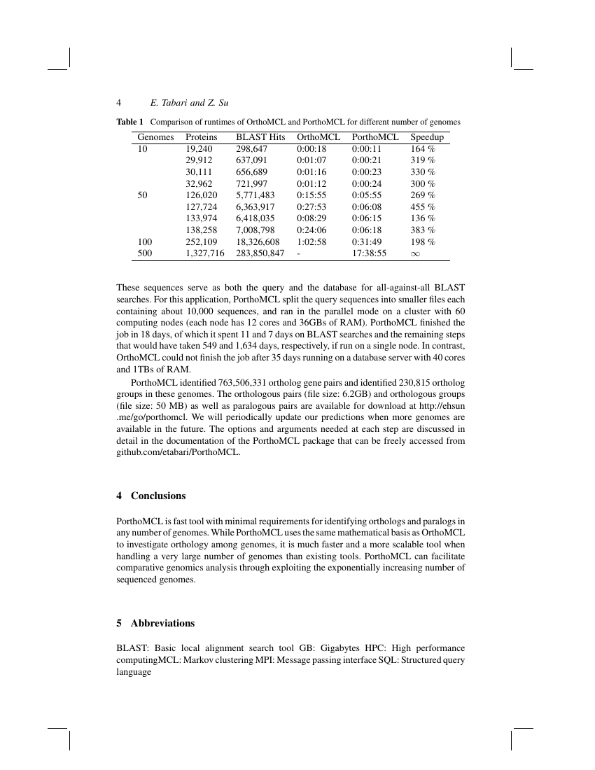 Example of International Journal of Mathematical Modelling and Numerical Optimisation format