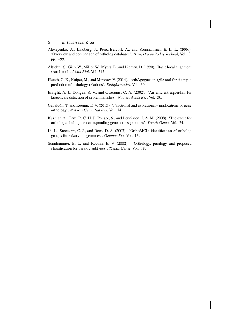 Example of International Journal of Mechatronics and Automation format