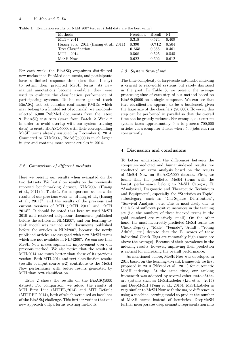 Example of International Journal of Metadata, Semantics and Ontologies format