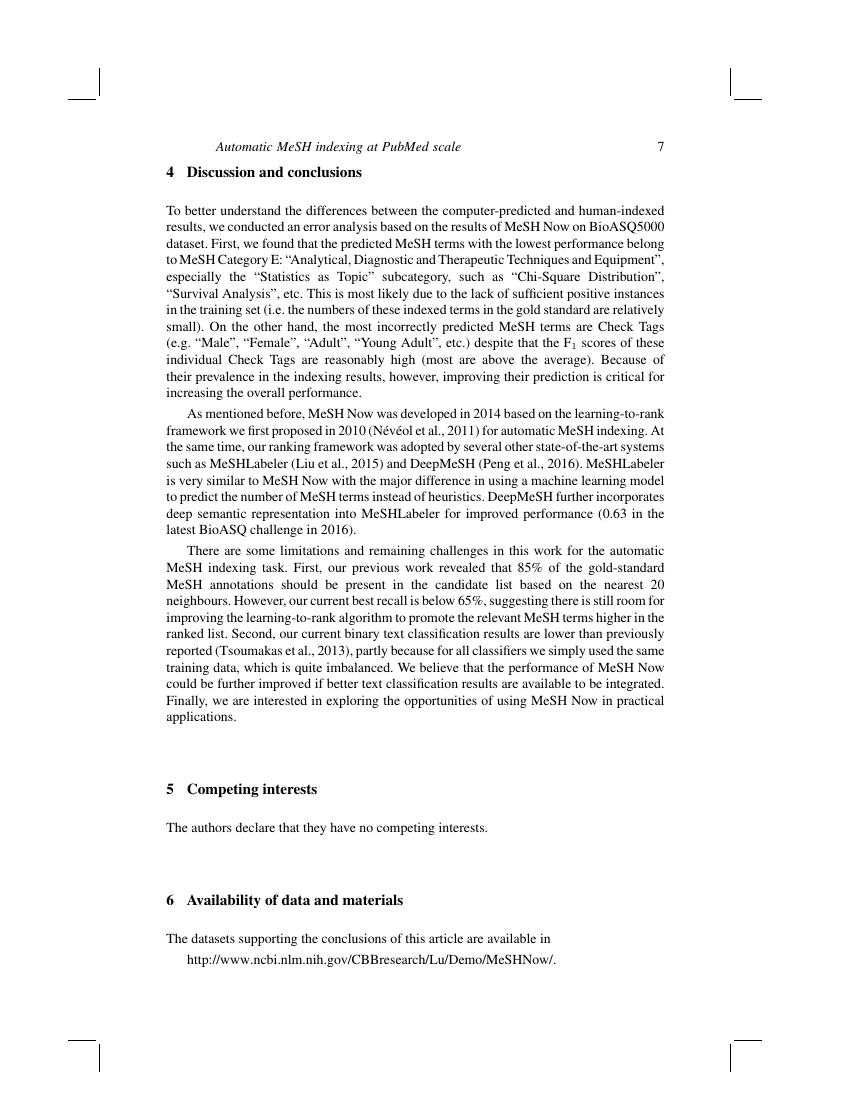 Example of International Journal of Sustainable Agricultural Management and Informatics format