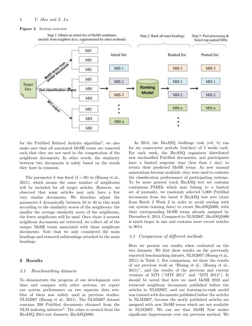 Example of Progress in Computational Fluid Dynamics, an International Journal format