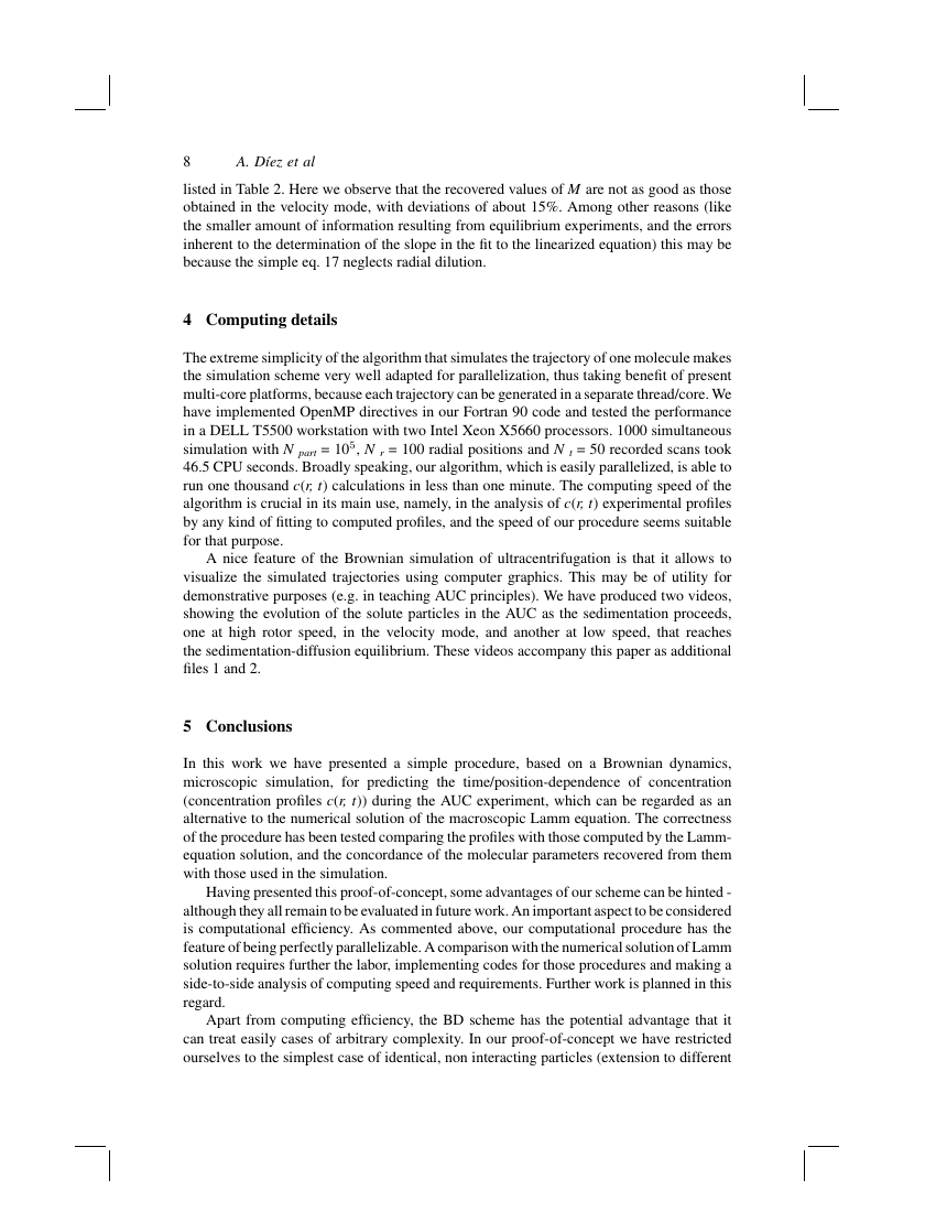 Example of International Journal of Advanced Intelligence Paradigms format