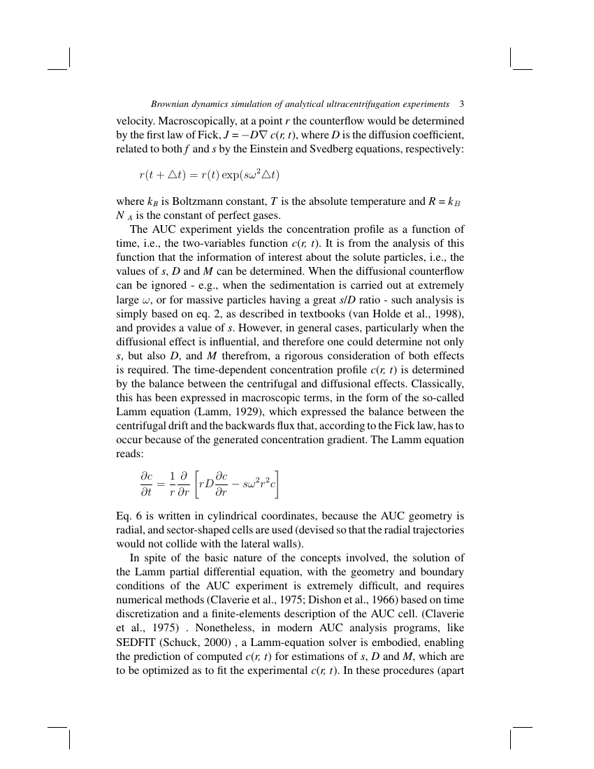 Example of International Journal of Agile Systems and Management format