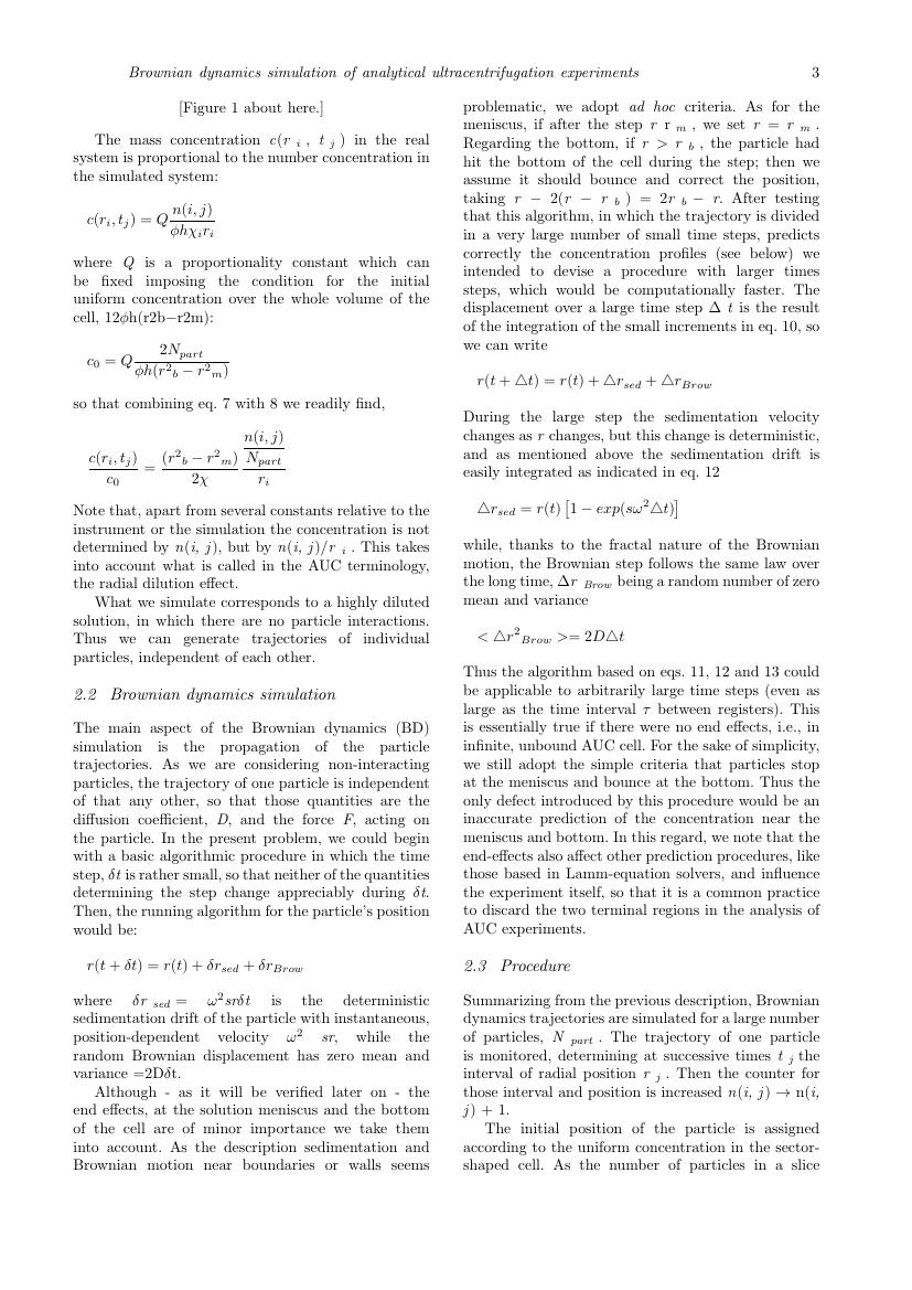 Example of International Journal of Big Data Intelligence format