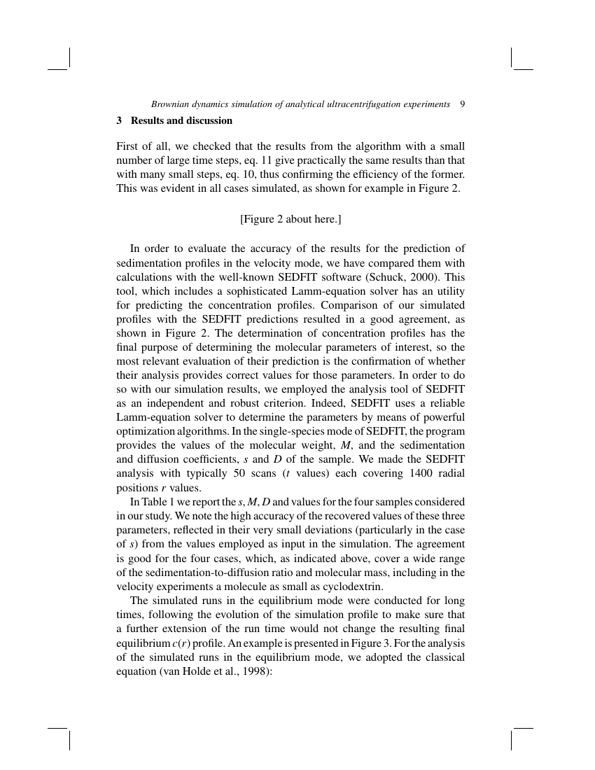 Example of International Journal of Business Information Systems format