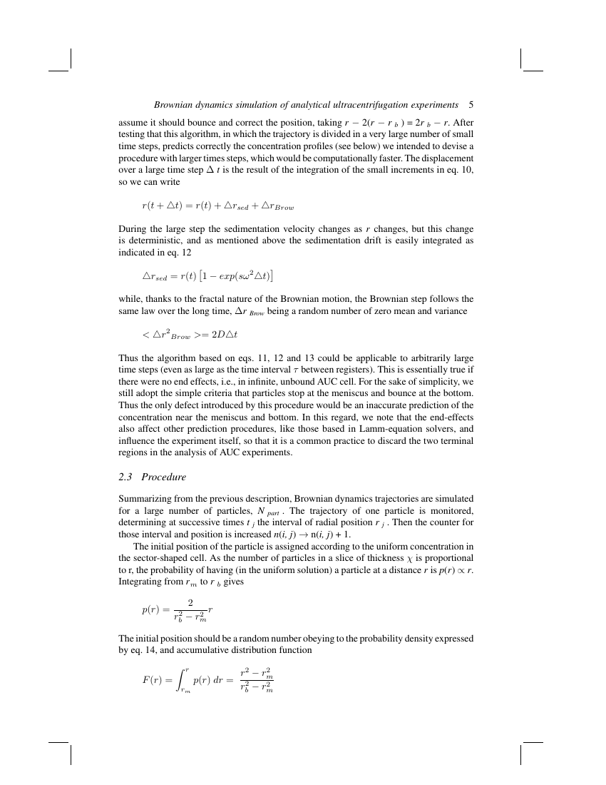 Example of International Journal of Computer Aided Engineering and Technology format