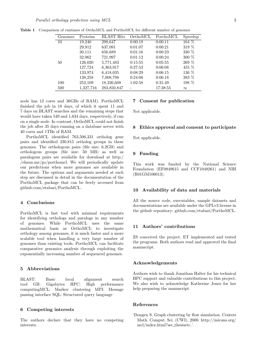 Example of International Journal of Grid and Utility Computing format