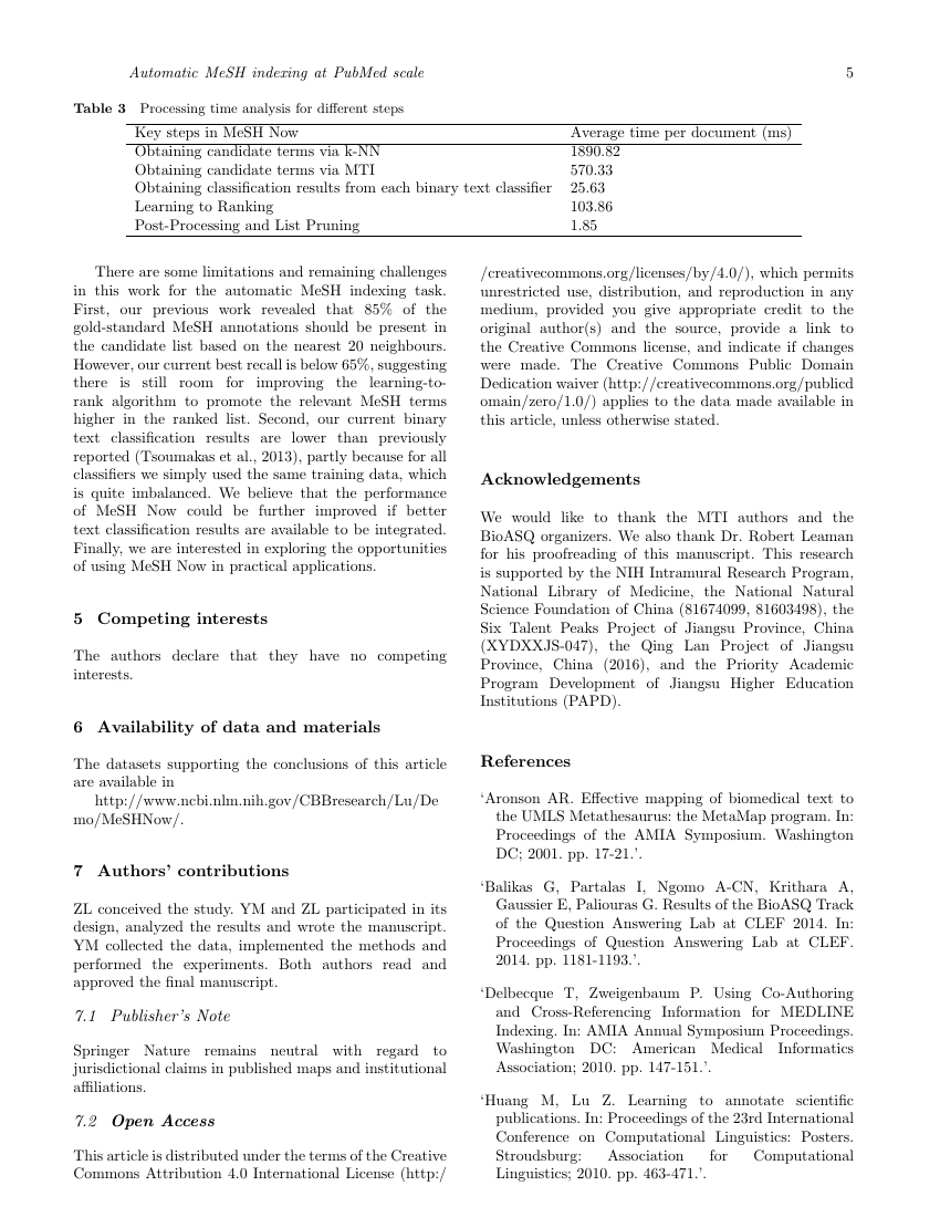 Example of International Journal of Renewable Energy Technology format
