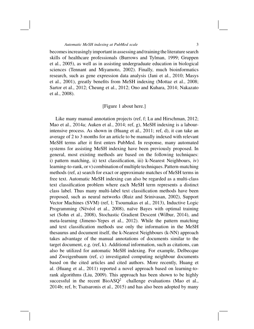 Example of International Journal of Sustainable Manufacturing format