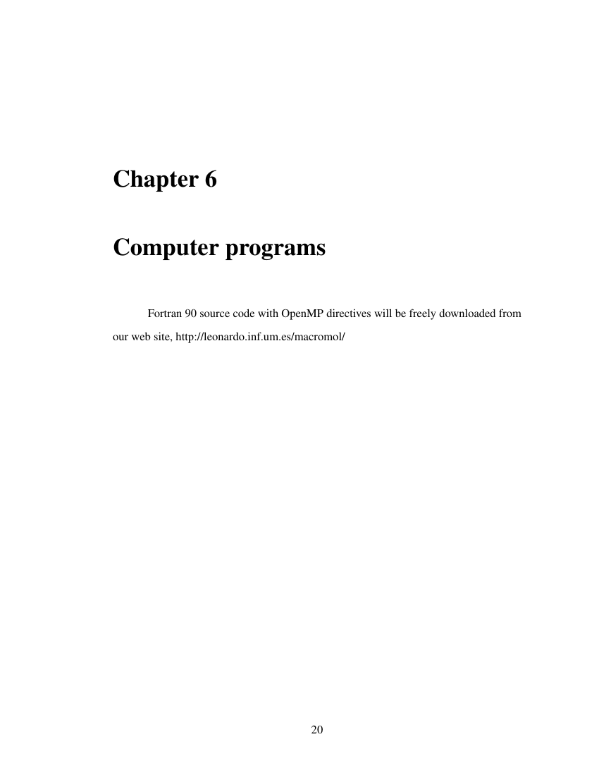 Example of Thesis Template for University of California, San Diego format