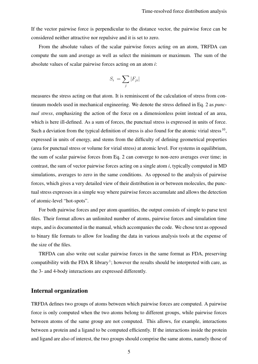 Example of Asian Journal of Material Chemistry format