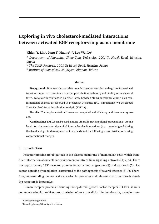 Example of ePlasty format