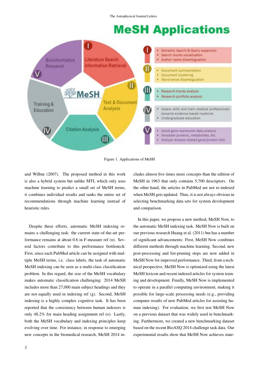 Example of International Journal of Management and Marketing format
