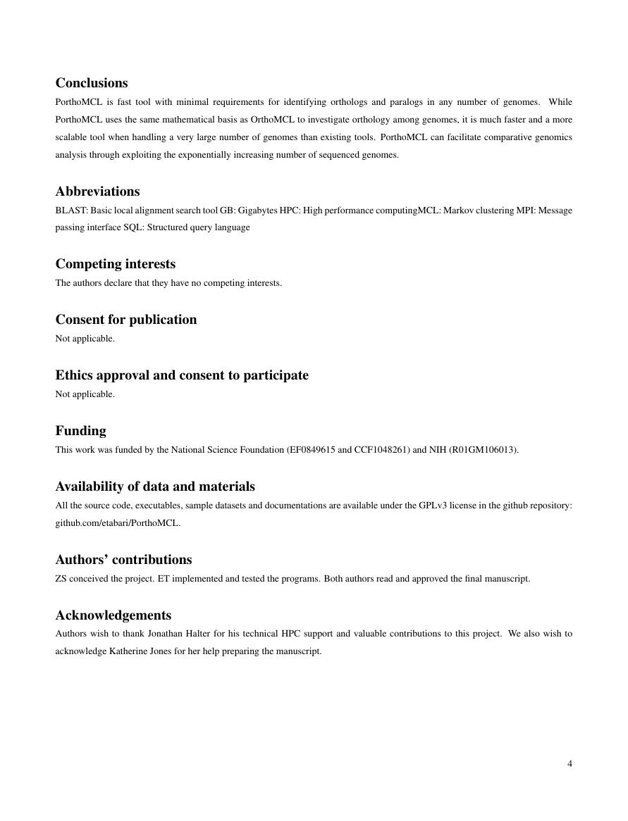 Example of Disease Models & Mechanisms format